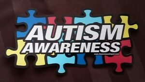 For sale Autism items, must go, ASAP, there is another page Cambridge Kitchener Area image 5