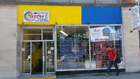DOWNTOWN,repair ,sale ,unlock cell,comp ,ps games ,laptops,ipad