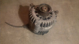 AC Delco 334-2491A Alternator Cambridge Kitchener Area image 1