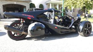T-rex 2012 14r