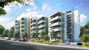 Unrivaled in location & amenities close to shops cafes