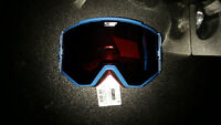 Brand New Snowboard Goggles for Sale