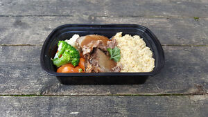 Healthy Meals Delivered To Your Door! Or We Ship! Cambridge Kitchener Area image 2