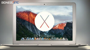 """*MACBOOK AIR 13"""" (EARLY 2015) [i5] [4GB] [128 SSD] [MS OFFICE]*"""