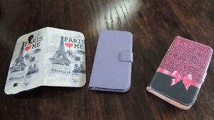 Galaxy S4 cell phone cases