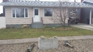 107 1st Ave E Shellbrook New Price