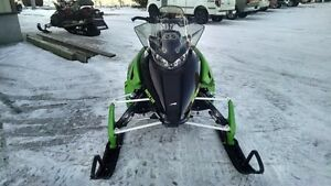 2016 zr 6000 rxc package London Ontario image 2