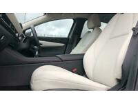 2020 Mazda 3 2.0 Skyactiv-X MHEV GT Sport Tech 4dr Saloon Petrol Manual
