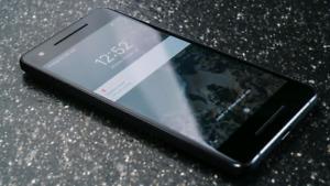 Google Pixel 2 Black 64gb