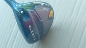 Cobra Fairway Wood
