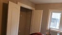 Interior/Exterior door and windows Trim/moulding install