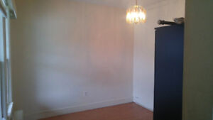 North End Room $550 - Move In Immediately
