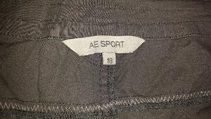 Denver Hayes Vintage khakis XXL / Addition Ellle Khakis Sz 18