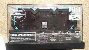 mini lifejacket 2 Bluetooth Speaker