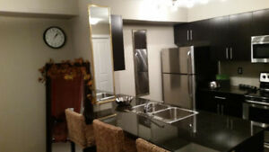 SALE/RENT TO OWN IN LEGACY ( downpayment negotiable )