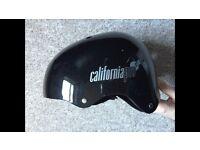 Skating Helmet California Pro