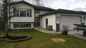 ***RENT TO OWN***CENTRAL ALBERTA***NEW PROGRAM***