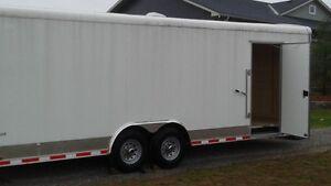 cargo trailer Kitchener / Waterloo Kitchener Area image 10