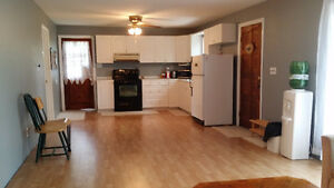 Waterfront Cottage for rent Kawartha VERY CLEAN