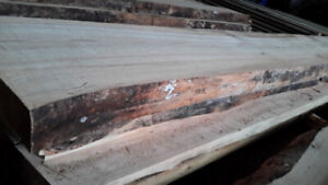 Rustic Pine Mantels for Indoor Fireplace