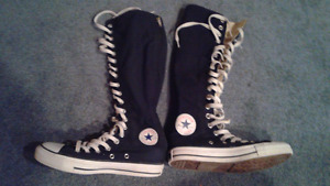 Converse all star à vendre!!