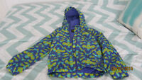 BRAND NEW SPRING JACKET FROM BAY SIZE M9-10