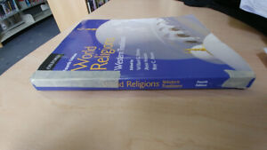 World religion textbook