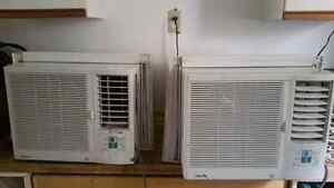 10000 btu air conditioner