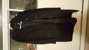 Men's coats London Ontario image 3