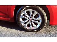 2016 Fiat Tipo 1.6 Multijet Easy Plus 5dr Manual Diesel Hatchback