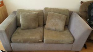 sofa sale only for $60