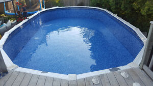 POOL OPENING SPECIAL!!
