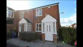No Fees , 2 and 3 bedroom houses to let in Fenham Newcastle , refurbished, EVERYTHING Is brand new