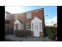 No Fees , 2 and 3 bedroom house to let in Fenham Newcastle , refurbished, EVERYTHING Is brand new