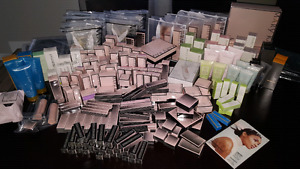 Have you tried Mary Kay products yet??
