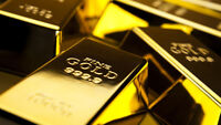 Save In Gold and Earn a Residual Income