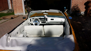 Chevrolet Caprice Convertible | Great Selection of Classic