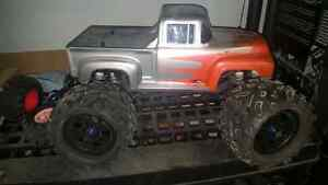 RC'S trade for other Hobby Strathcona County Edmonton Area image 7