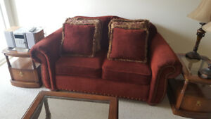 Quality furniture for sale - all from Alford's