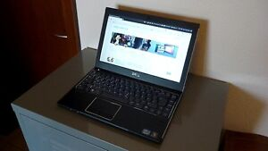 i5 Laptop with HDMI and Wifi