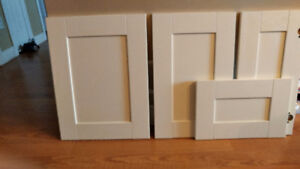 cabinet shaker doors new also euro hinges