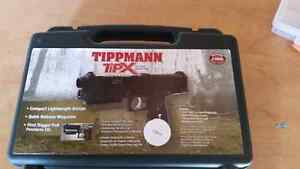 Tippmann tipx for sale