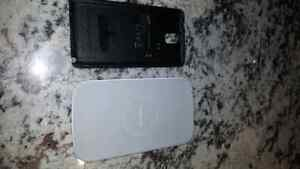 Selling Samsung Galaxy Note 3 Gear St. John's Newfoundland image 2