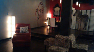 Fully developed space for spa/pub or Resturant Regina Regina Area image 8