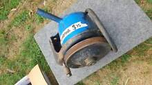 Ford windsor power steer pump 302 351 Taperoo Port Adelaide Area Preview