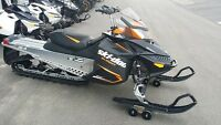 2014 Ski-Doo Summit Sport 800R