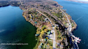 List your Property with Aerial Video and Photo tour Kingston Kingston Area image 4
