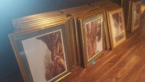 Hotel under renovations, all furniture, decor, mirrors MUST GO! Cambridge Kitchener Area image 9