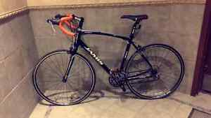 JAMIS Ventura Sport Road Bike