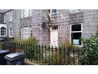 5 bedroom flat in Elmbank Terrace, Old Aberdeen, Aberdeen, AB24 3NN